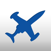 Epps Aviation icon