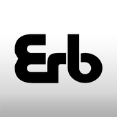 Erb Equipment icon