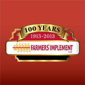 Farmers' Implement LLC icon