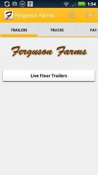 Ferguson Farms poster