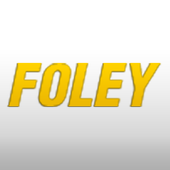 Foley Implement Co icon