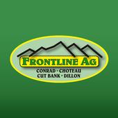 Frontline Ag icon