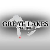 Great Lakes Peterbilt icon