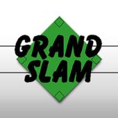 Grand Slam Tree Equipment icon