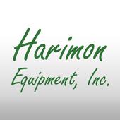 Harimon Equipment icon