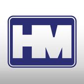 Hayden-Murphy Equipment icon