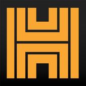 Henderson Aucitons icon