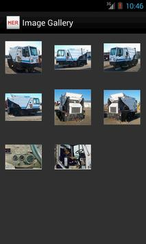 Heavy Equipment Resources Inc. apk screenshot