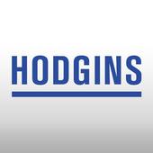 Hodgins Heavy Truck Centre icon