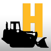 hoerr machinery icon