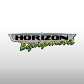 Horizon Equipment Inc icon