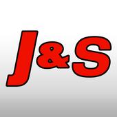 J&S Repair, Inc. icon