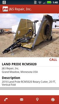 J&S Repair, Inc. apk screenshot