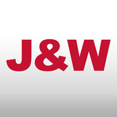 J&W Equipment icon