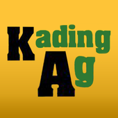 Kading Ag icon