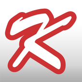Kalmes Implement icon