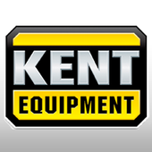 Kent Equipment icon