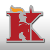 Knight Truck & Trailer icon