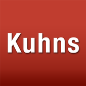 Kuhns Equipment icon