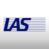 Jim Lafferty Aircraft Sales icon