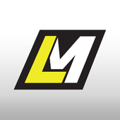 LM Machinery icon