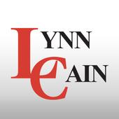 Lynn Cain icon