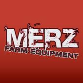Merz Farm Equpiment icon