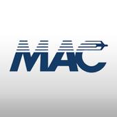 Muncie Aviation icon