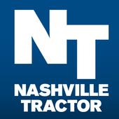 Nashville Tractor, Inc. icon