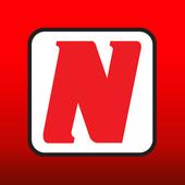 Nations Crane Sales icon
