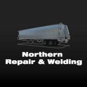 Northern Repair & Welding icon