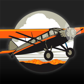 Northwest Backcountry Aircraft icon