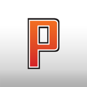 Panhandle Implement icon