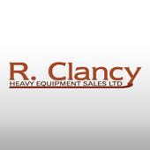 R. Clancy Heavy Equipment icon