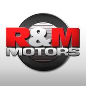 R&M Motors icon
