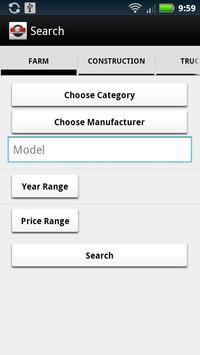 R&M Motors apk screenshot