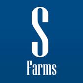 Schmidt Farms Inc. icon