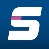 Sennett Semi Trailer icon
