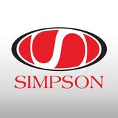 Simpson Farm Enterprises icon