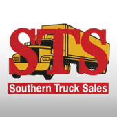 Southern Truck Sales icon