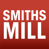 Smiths Mill Implement Inc icon