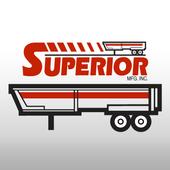 Superior Mfg, Inc icon