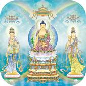 12 Dai Nguyen Phat Duoc Su icon