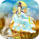 12 Dai Nguyen Quan The Am icon