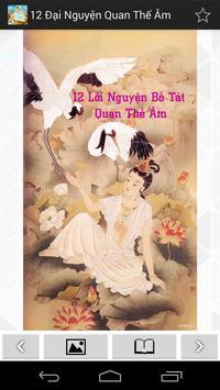 12 Dai Nguyen Quan The Am apk screenshot