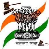 IPC Laws icon