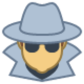 Secret Brasil icon