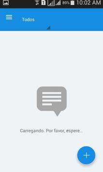 Secret Brasil apk screenshot