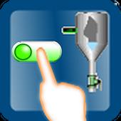 Scada Touch Lite ( HMI-Modbus) icon