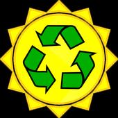GreenSCADA icon